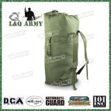 Military Surplus Duffel Bag for Secure Storage