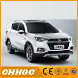 All New Vehicle 4*2 Gasoline 5 Seats /1.5 Tons Automatic City SUV