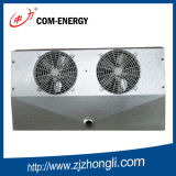 Factory Supplies Air Cooded Evaporators, Air Cooler for Refrigerator, Condenser
