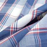 Cheap Men Clothes Cotton Shiritng Fabric