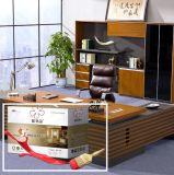 Spray Application Method and Furniture Paint Usage Wood Varnish