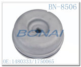 Auto Spare Parts Wheel Hub Cap/Cover for Scania (1480333/1750065)