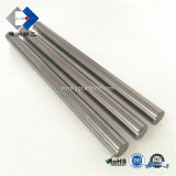 Unground Rods for Drill with Competitive Prices
