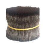 Imitation Squirrel Hair for Make up Brushes