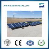 Best Quality Solar Mounting Frame