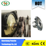 Poultry Incubator Spare Parts Motor Gear for Turning Motor