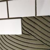 Ceramic Tile Bonding Mortar Admixture Redispersible Polymer Powder Manufacturer