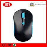 New 4D 1200dpi Wireless Optical Mouse 2.4GHz