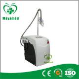 My-S020 Perfect Effect Slimming Machine Fat Freezing Cryolipolysis Machine
