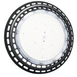 Competitive Prices IP65 100W UFO LED High Bay Light