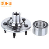 521000 for Ford Explorer China Auto Parts Types of Motorcycle Wheel Hub Bearing Assembly Wholesale Price Manufacturing Machinery