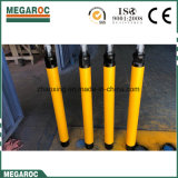Atlas Copco Downhole Ground Drilling Tools