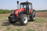 Garden / Farm Tractor Price
