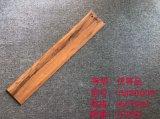 160X900mm Wood Texture Tiles Cheap Promotion Designs
