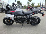 Wholesale Cheap Tracer 900 Motorcycle