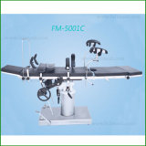 FM-5001c China Supply Cheap Side Controlled Multi-Purpose Operating Table for Hospital