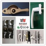 Casement or Sliding Hardwares/Accessories for PVC Profiles Windows and Doors with Good Quality