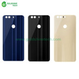 Wholesale Back Battery Housing Cover for Huawei Honor 8 Back Door Replacement Assembly
