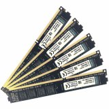 2018 Wholesale Desktop DDR3 4GB RAM Memory