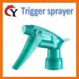 Home Cleaning Plastic Trigger Sprayer with Wholesale Price