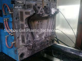 High Quality Plastic Injection Mold/Injection Mould for Auto