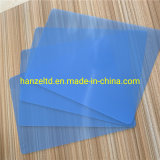 Medical Products Waterproof Printing X-ray Film Inkjet Film