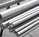 Cold Rolled AISI 304/316/321/431 Stainless Steel Round Bar with SGS Certificates