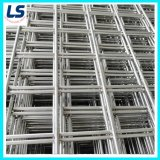 """Stainless Steel Welded Wire Mesh 1/4"""" to 4""""/ Galvanized Wire Mesh/ Welded Fence Mesh"""