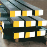 Grade 309S 310S Hot Rolled Heat Resistant Stainless Steel Flat Bar Raw Material