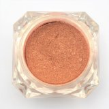 Pearlescent Pigments P900 Metal Luster Effects Bronze for Coating Plastic Mica Powder 500