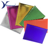 Factory Fashion Customized Shockproof Strong Adhesion Tear-Proof Bubble Envelope Mailer Bags