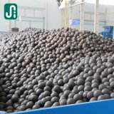 Iraeta Cheap B3 Forged Grinding Media Steel Ball for Ball Mill in Metal Mines