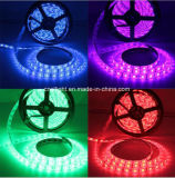 60LED Flexible SMD5050 RGB LED Strip Light