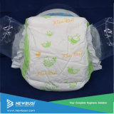 Soft Breathable and Good Quality Baby Diapers