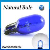 Car Lamp Super White Halogen Bulb T10 12V 5W 3W