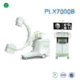 with 3 Optional Interface Easy Connect Net C Arm X Ray Surgical Machine Price