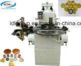 Hydraulic High Speed Coin Chocolate Packing Machine