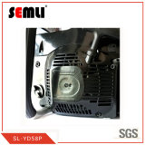 5800 Petrol Chain Saw with Gasoline Engine