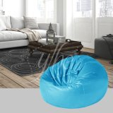 Bum Bean Bag - Cozy and Leisure Stuffed Sofa Chair Flbm76
