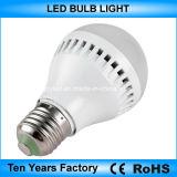 Best Price 12V 220V E27 5W LED Light Bulb
