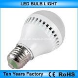 Best Price E27 5W LED Light Bulb