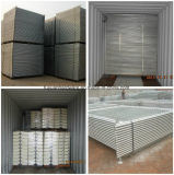 Galvanized Weled Australia Temporary Fence Portable Fencing