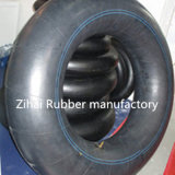 China Tyre Butyl Inner Tubes