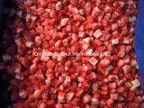 2017 Crop IQF / Frozen Strawberry