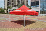 Cheap outdoor pop up 3X3 folding advertising tent/ folding canopy