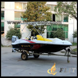 Australia Fashionable Speed Boat Seadoo Similar,