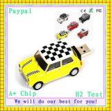 Kids Gift Car Shape USB Flash Drive (GC-C10)