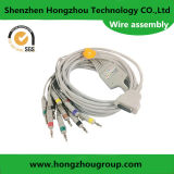 Customize Manufacturer High Quality Electrical Wire Harness
