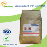 Rubber Antioxidant IPPD/4010na