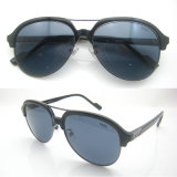 New Fashion Polarized Man Metal Cheap Hot Sell Sunglasses